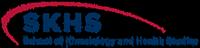 SKHS Queens logo