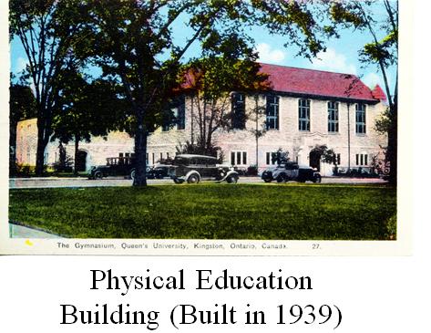 SKHS in 1939
