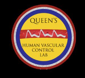 Queen's Human Vascular Control Lab