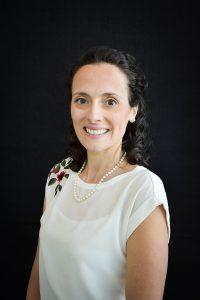Jennifer Tomasone