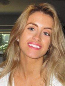 Kassia Regnier