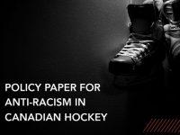 WEB Anti-RAcism Hockey
